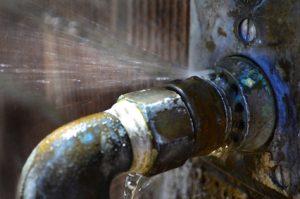 Water Damage Repair Hastings Water Damage Hastings Water Damage Cleanup Hastings