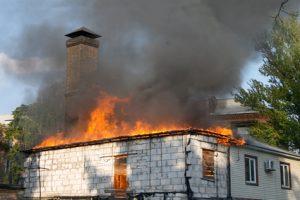 Fire Damage Repair Hastings, Fire Damage Hastings, Fire Damage Cleanup Hastings