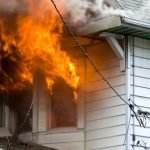 Fire Damage Repair Grand Island, Fire Damage Grand Island, Fire Damage Cleanup Grand Island