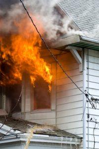 Fire Damage Repair Grand Island, Fire Damage Grand Island, Fire Damage Cleanup Grand Island