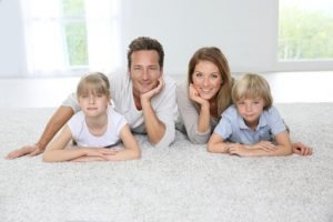 Carpet Cleaning Grand Island, Professional Carpet Cleaning Grand Island