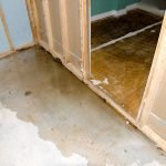 water damage holdrege, water damage repair holdrege
