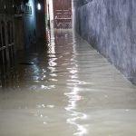 water damage grand island, water damage cleanup grand island