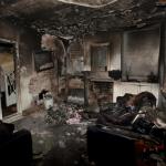 fire damage hastings, fire damage restoration hastings, fire damage repair hastings,