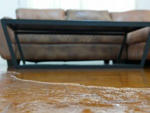water damage repair grand island, water damage restoration grand island, water damage cleanup grand island