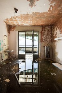 water damage cleanup aurora, water damage restoration aurora, water damage repair aurora